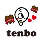 ワンネスなファッションブランド tenbo
